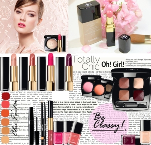 chanel-makeup-set-by-chic-factor