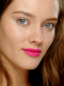 Giles-Spring-2013-beauty-2